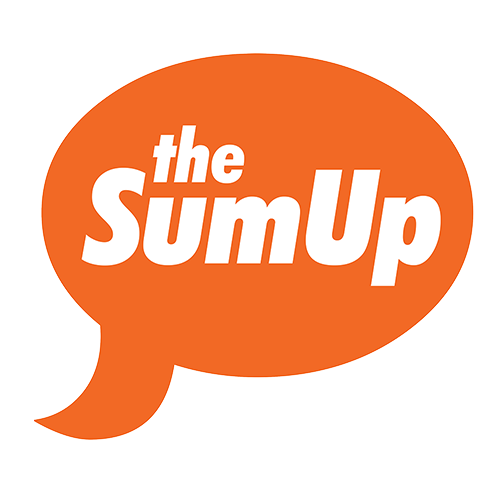 The SumUp